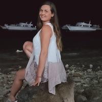 Аватар Masha Proctokvasha
