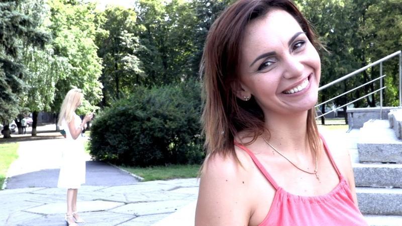 Comment regarder les femmes ukrainiennes en Vidéo