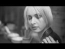 Kim Wilde - Cambodia ( Remix 2018)