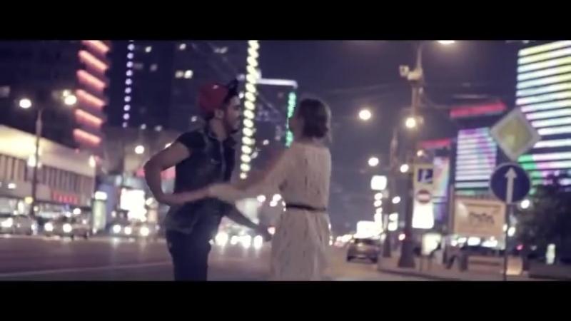 Shami - горизонт (официальный клип)[2013]