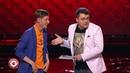 2019HDГарик Харламов,Карибидис,Батрутдинов Порвали шутками Резиденты Камеди Клаб