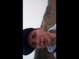 Аипка. 2320 над уровнем моря. Выше только звезды)