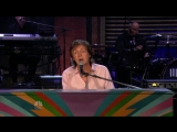 2013.10.07 - Paul McCartney - NEW (Live) The Tonight Show Starring Jimmy Fallon