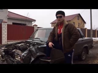 Легендарное авто ВАЗ-2107, 3 секунды до 100, возможно ли такое ?