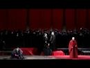 La Gioconda finale terzo atto - prova generale Piacenza 14 marzo 2018 (1)