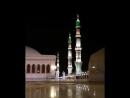 تراويح ٥ رمضان ❤ من رحاب مسجد رسول الله ﷺ الشيخ أحمد الحذيفي Taraweeh 5 ramadan Masjid Al-Nabawi