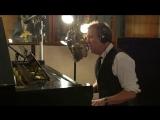 Hugh Laurie - Stagger Lee (From Ocean Way Studios)