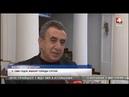 Трагедию армянского Спитака вспоминали в Могилёве БЕЛАРУСЬ 4 Могилев