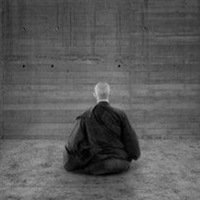 Медитация Дзадзен в Центре СемиЗнание Москва