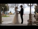 Свадьба в Махачкале