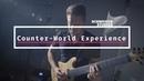 Counter World Experience [Live @ Schweiger Studios]