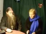 д-духовность от русни