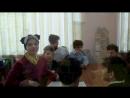ФЛАГМАН_2018 Ковров- Владимирская область-Экспромт-Отчёт о проведении квеста «Без обеда не красна беседа».