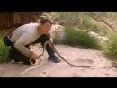 1x13 Kimberley Australia