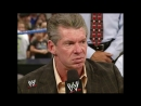 WWE.SmackDown.2003.05.29 - Vince McMahon decided to go through a lie detector