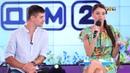 ДОМ-2 Город любви 4825 дня Вечерний эфир (26.07.2017)