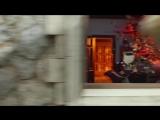 Synapson ft. Victor Deme - Soro Te Karaba (Amice Remix)