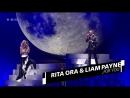 Liam Payne & Rita Ora - For You (ECHO 2018)