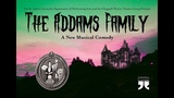 CPTG The Addams Family Musical