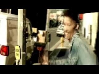 Bon Jovi - It's My Life (Remix)