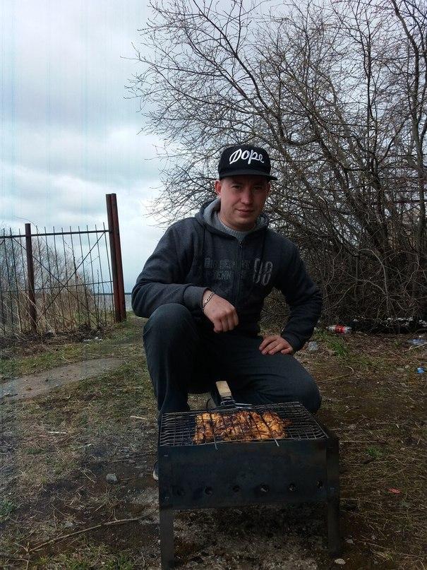 Ilya, 28, Kotlas