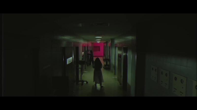 Au/Ra - Panic Room (Denis First Reznikov remix) - Music video edit by Alex Caspian