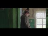 Премьера новой песни Леонида Агутина Я тебя не вижу