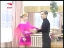 Цветы Сибири призеры 1999 (Архивы нашей памяти)