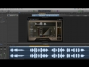 Vocal Processing with Izotope Nectar 2