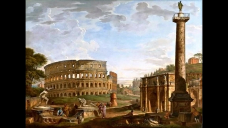 Потоп 18-19 века БЫЛ и Война БЫЛА всё давно написано в учебниках ИСТОРИИ!