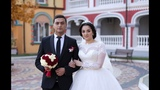 Yezidi wedding Руслан &amp Нелли Езидская свадьба в Рязани 18 октября 2018
