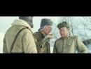 Аты баты, шли солдаты...(1976)