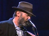 Neil Young - Heart of Gold (Live at Farm Aid 1998)