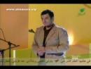 Ehab Tawfik – Ella Rasoul Allah