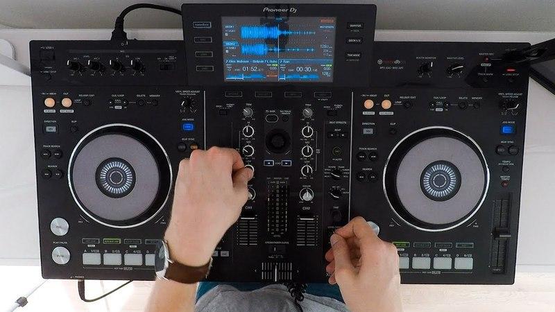 Electro House 2018 Club Mix 12 | Best Future House Mix 2018 Live DJ Set by Adi-G