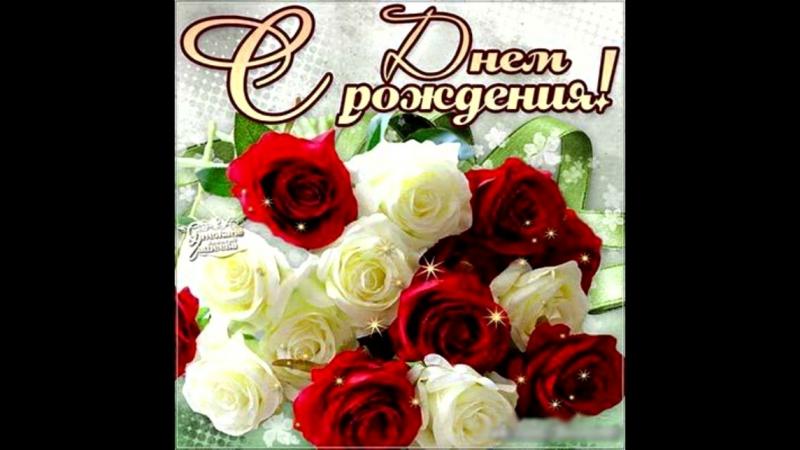 Анна Сергевна