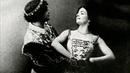 Россия Забытые годы. История русского балета Часть 1.