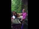 Майрик, Баста поёт по армянски, среди ростовских армян