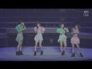 MC Ikuta Erina Ishida Ayumi Oda Sakura Kaede Kaga ~We are Morning Musume~ 2018