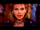 C C Catch _ Heaven And Hell (cover)