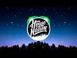 Adam K &amp Soha - Twilight vs Breathe (feat. HALIENE &amp Matthew Steeper)