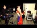 ABADAN All By Myself Celine Dion cover