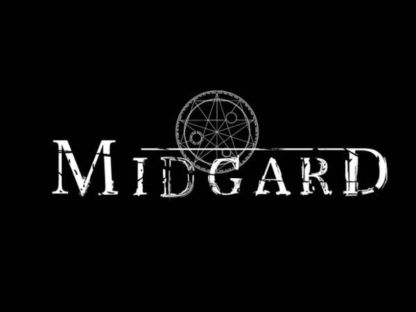 MIDGARD『キミト/彼岸花』試聴動画