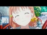 gay anime girls