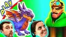 БолтушкА и ПРоХоДиМеЦ Разблокировали ЭПИЧЕСКОГО Дракона! 249 Игра для Детей - Дракономания