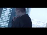 Адвайта х Каспийский Груз х Slim - ГАГАРИН (OFFICIAL VIDEO)