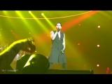 Q ueen Adam Lambert - I W ant It All - P ark Theater - Las Vegas - 9.5.18
