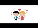 Любовь - что это...