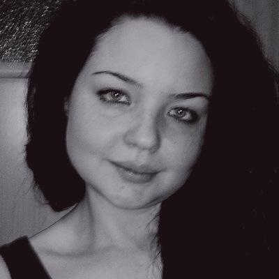 Ксения Габова