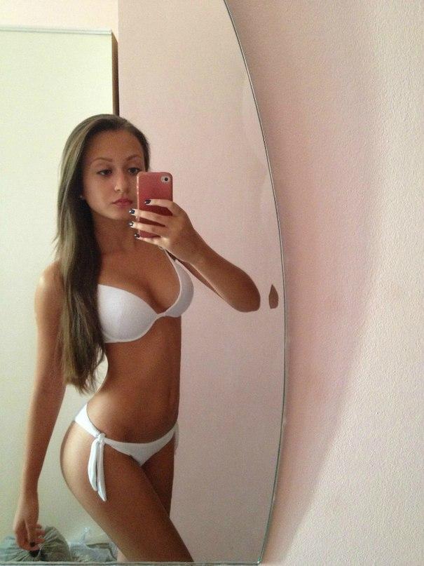 Black fetish model